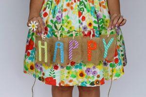 happy-2220481__340